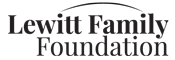 The Lewitt Family Foundation