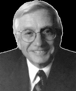 Wilf Lewitt